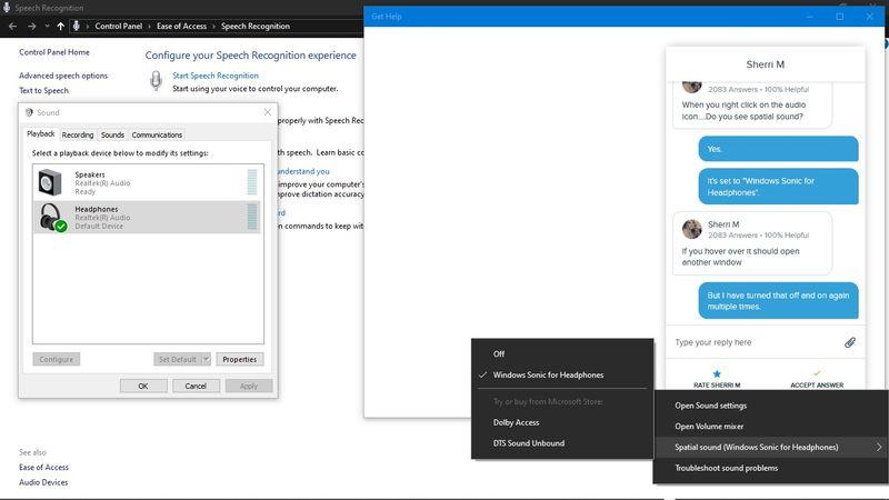 WindowsSonic.jpg