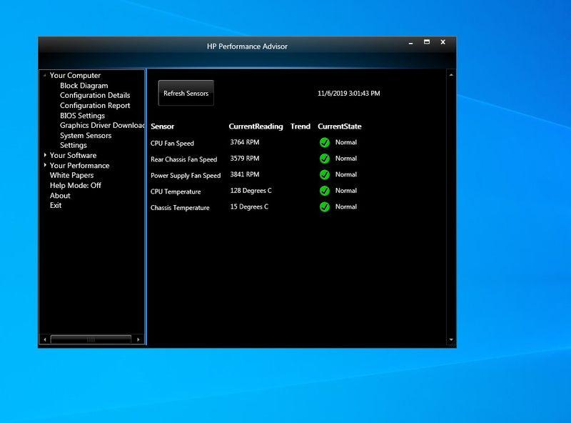 hpPerformanceAdvisor.jpg