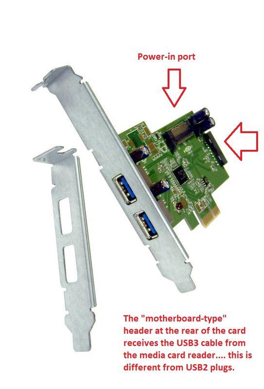 2 x 2 Texas Instruments HP card.jpg