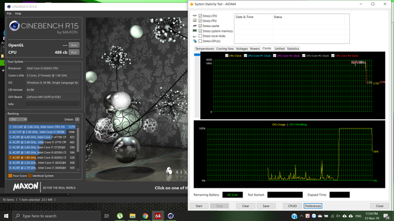 Cinebench capture.png