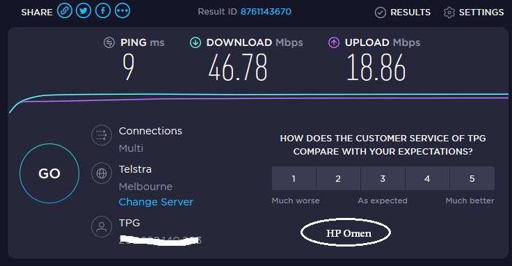 speed test HP 2.png