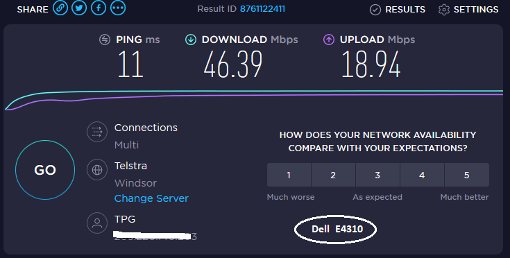 speed test Dell.png