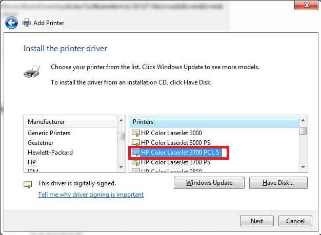 Hp laserjet 3600 driver for windows | hp driver support.