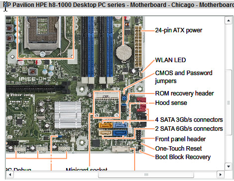 HP Chicago H8-1000 sata III.jpg