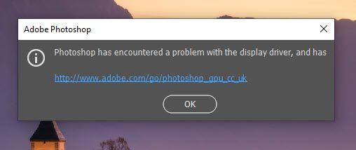 error_.jpg