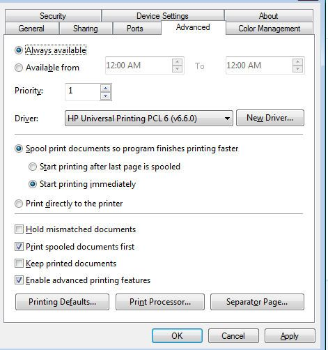 direct print.jpg