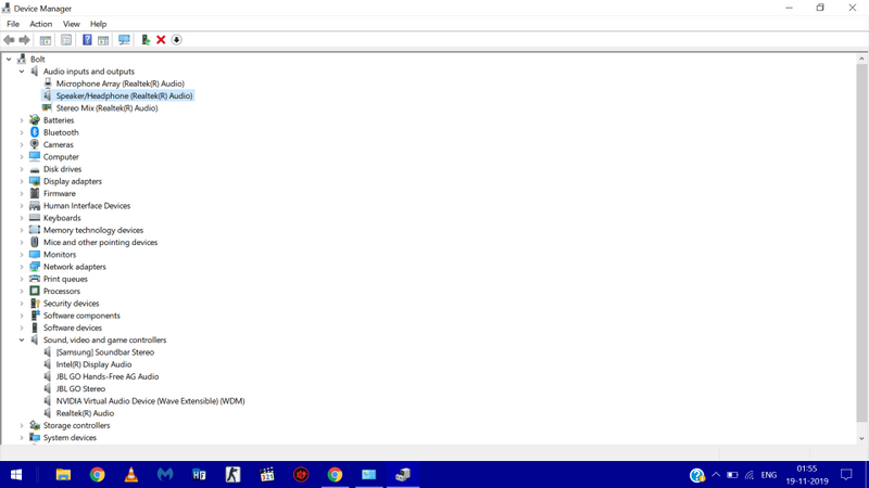 Screenshot (532).png