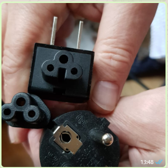power adapter connectors.png