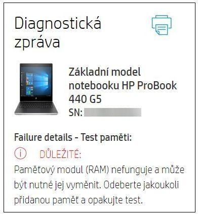 Diagnostika WEB 01.jpg