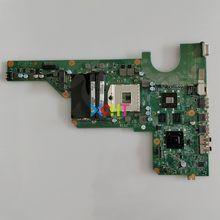 681045-001-DAR13JMB6C0-HM65-w-610M-1G-Video-Card-for-HP-Pavilion-G4-1300-Series-NoteBook.jpg_220x220q90.jpg