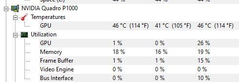 GPU temperature.jpg