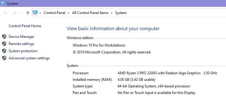 My computer.jpg