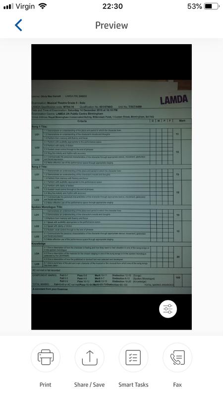 269D1316-7B2D-46A3-B1CC-85658D8685CC.png