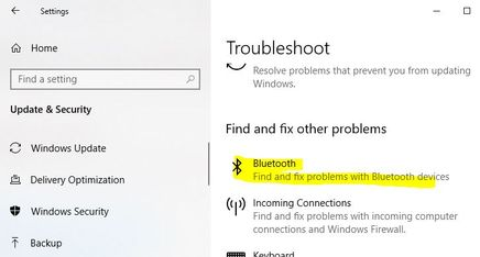 troubleshoot bluetooth.JPG