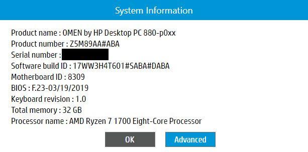hp_omen_sys_info_from_shortcut.jpg