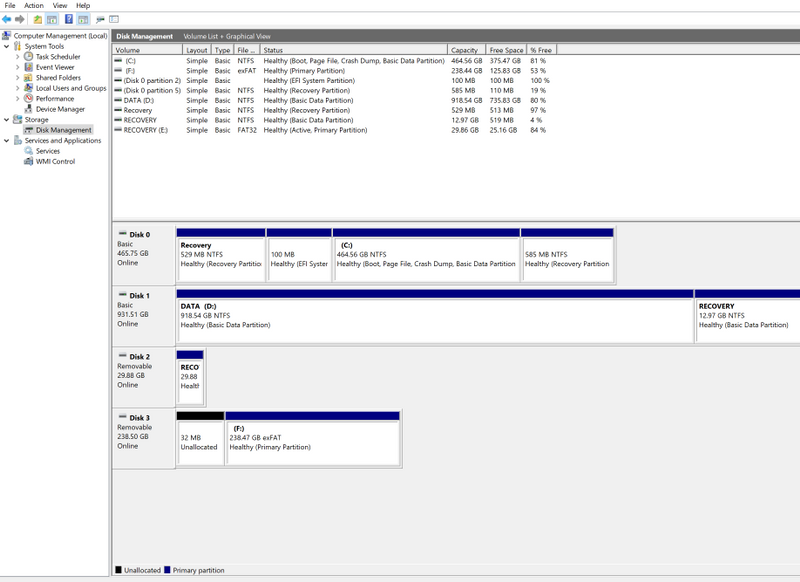 Disk Partition_Omen_12.5.19.png