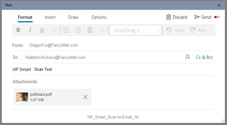 HP_Smart_Scan-to-Email_1b.JPG