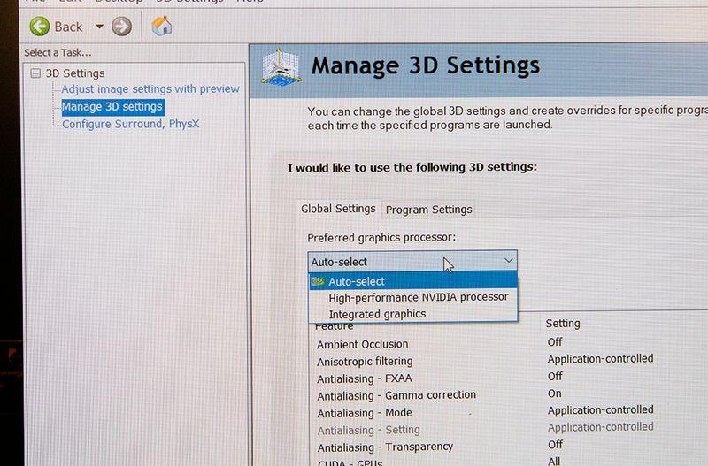 Nvidia select graphics.jpg