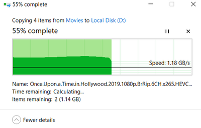HDD to HDD (1).png