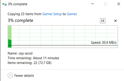 HDD to USB 3 (3).png