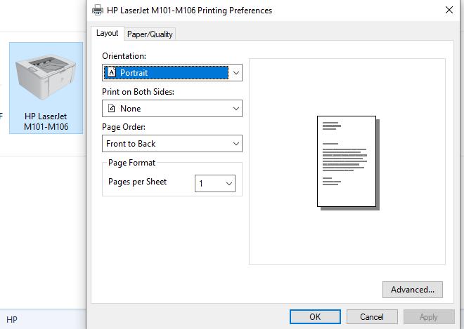 printer preference.PNG