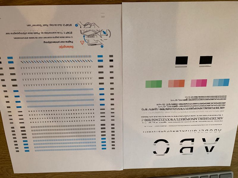 printer_issue.jpg
