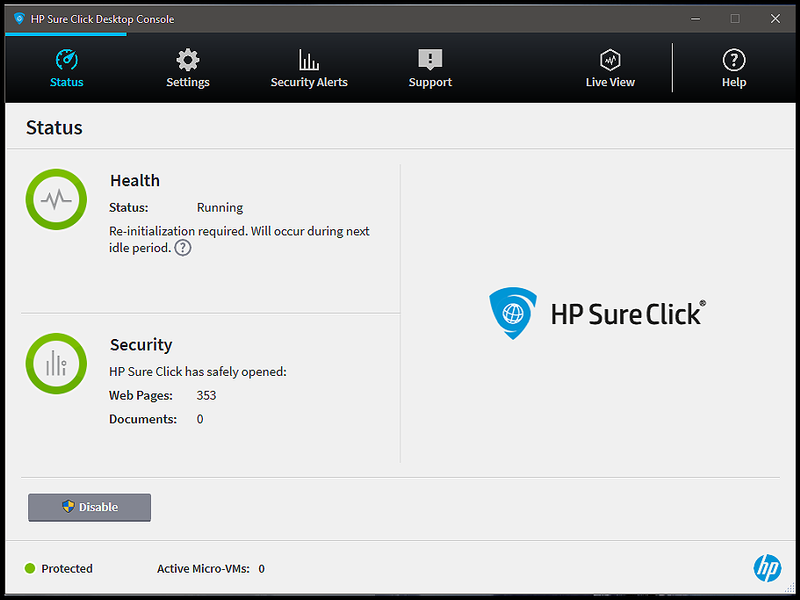 HP_Sure_Click_4183408_Desktop_Console_Status_Screenshot.png