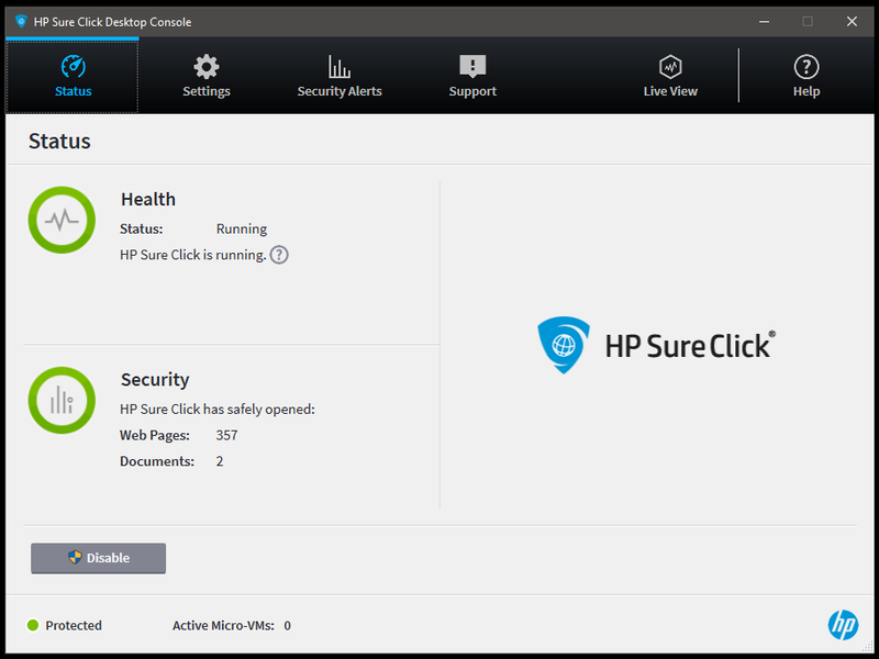 HP_Sure_Click_4183408_Desktop_Console_Status_Screenshot5.png