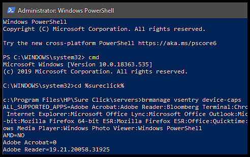 BrManage_vSentry_device-caps_WIN10-18363-535_CmdLine_Screenshot2.png