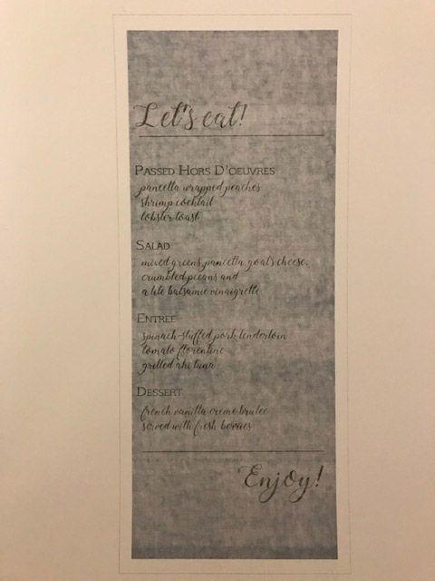 printed menu issue.jpg