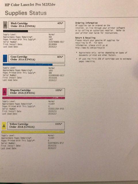 printer diagnostics.jpg