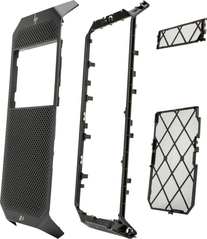 HP Z4 G4 Dust Filter Kit.jpg