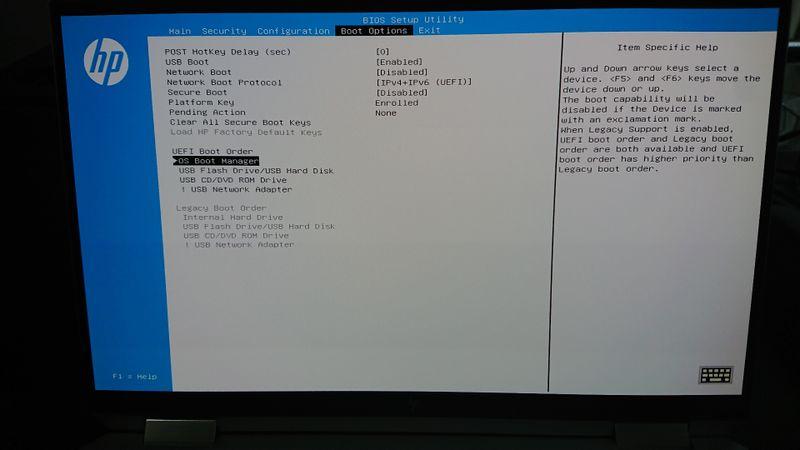 DSC_1040[7958].JPG