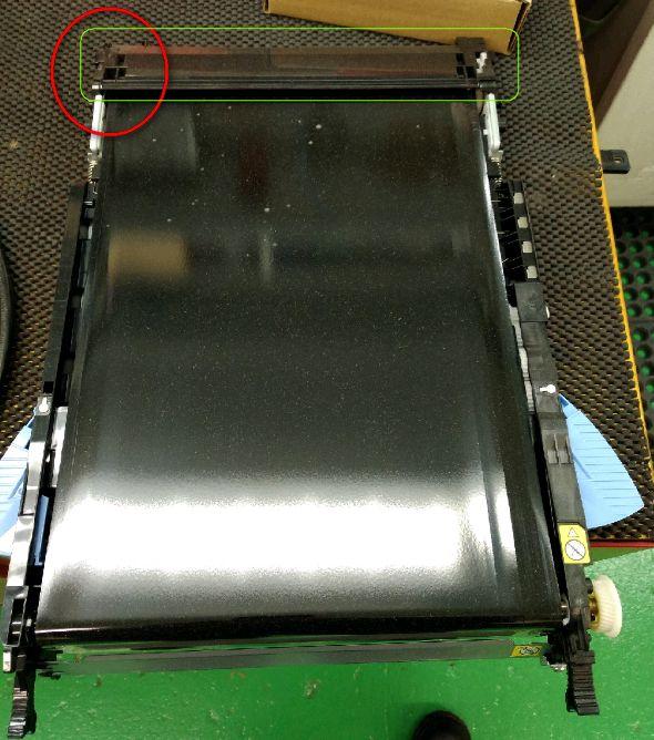 500 transfer belt.jpg