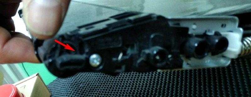 500 shutter on transfer belt.jpg