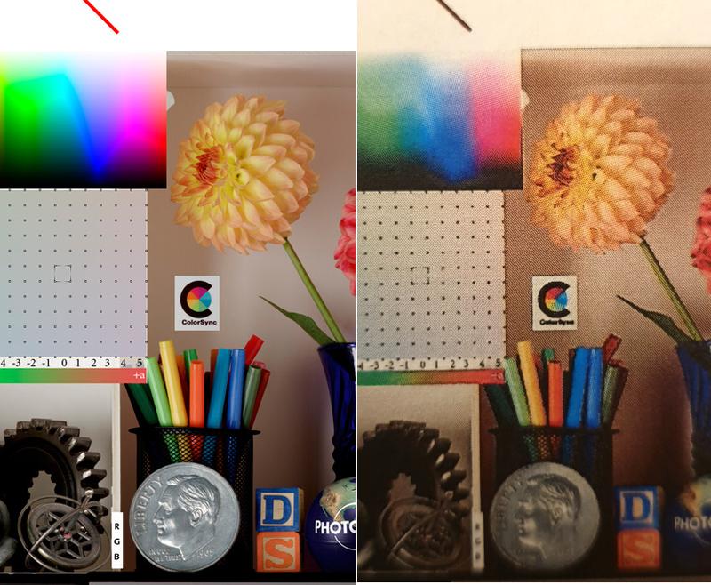 print_comparison.png