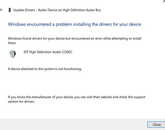 stupid audio device agrg.PNG