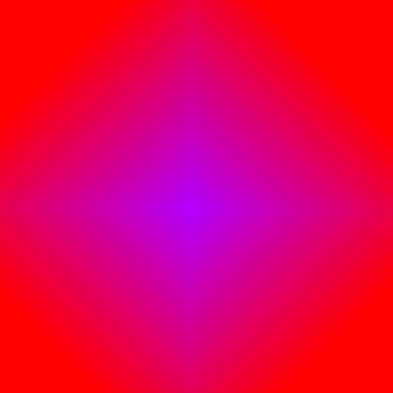 Colour backdrop1a.png