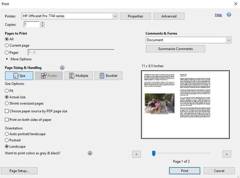 Screenshot printing Xmas cards 3.JPG