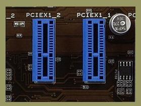 PCI-E_1X.png