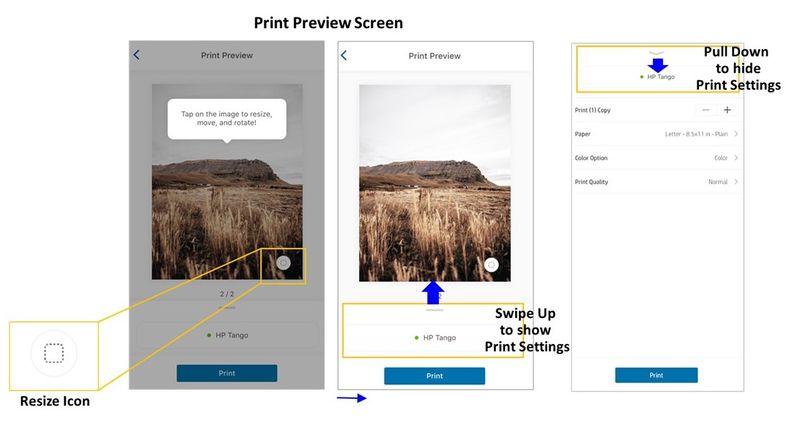 5 Print preview screen.jpg