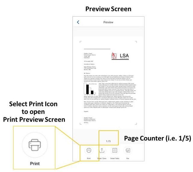 8 Print document.jpg