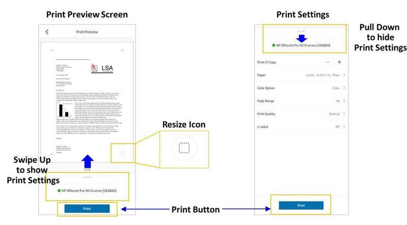 9 Print Document.jpg