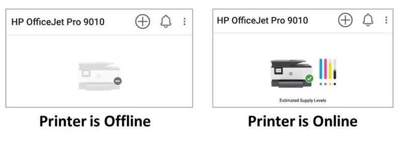 1 Printer Offline Online.jpg