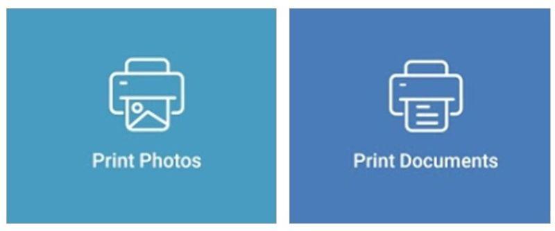 2 Print Documents Photos.jpg