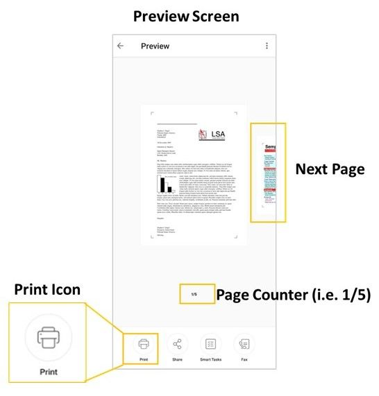 16 Print Document.jpg