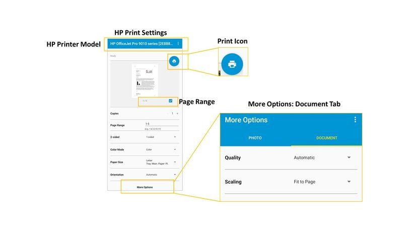 17 Print Document HP Print Plugin.jpg