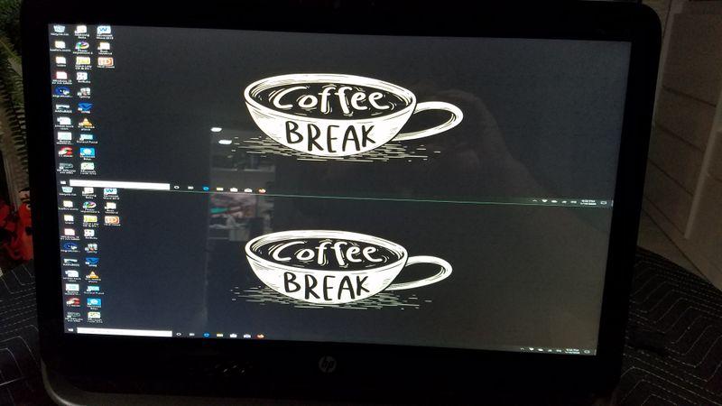 Screen in All In One 2.jpg
