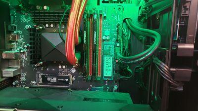 HP Omen SSD2.jpeg