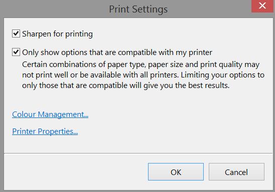 printer properties main.PNG